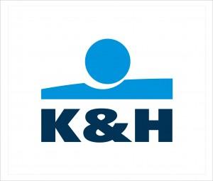 10841642000000-kh_logo_default_0