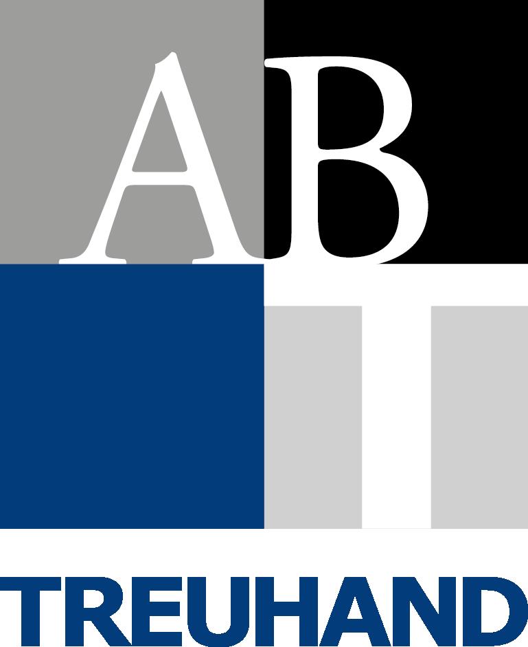 abt_treuhand_0