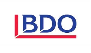 bdo_logo_fb_2