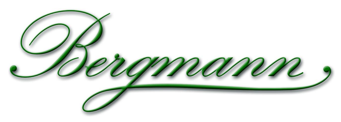 bergmann_0