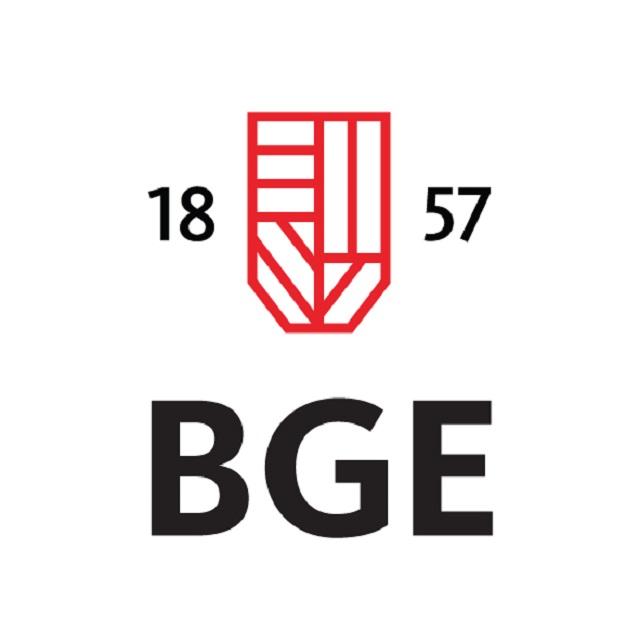bge_pszk_14