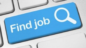 job_3_1