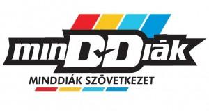 mind_diak_10